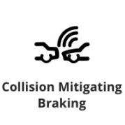 collision mitigation