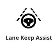 lane keep assist